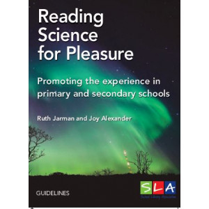 Reading Science for Pleasure: Guideline