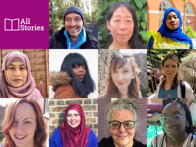 https://www.sla.org.uk/control/uploads/images/natural/300/contained/all-stories-mentees-with-logo~1630656414.jpeg