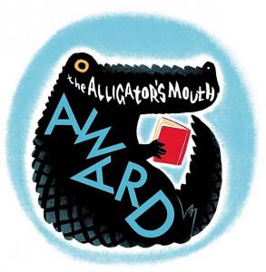 https://www.sla.org.uk/control/uploads/images/natural/300/contained/alligator-award-logo~1588316251.jpg