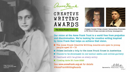 https://www.sla.org.uk/control/uploads/images/natural/300/contained/anne-frank-awards~1590068587.png