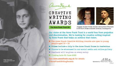 https://www.sla.org.uk/control/uploads/images/natural/300/contained/anne-frank-writing~1593093812.jpg