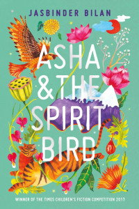 https://www.sla.org.uk/control/uploads/images/natural/300/contained/asha-spirit-bird-cover~1584528527.jpg