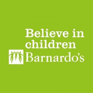 https://www.sla.org.uk/control/uploads/images/natural/300/contained/barnados-logo~1599036596.jpg