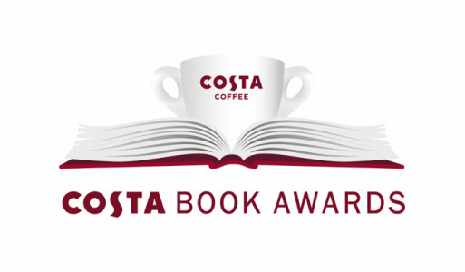 https://www.sla.org.uk/control/uploads/images/natural/300/contained/behind-the-beans-book-awards-new-logo-684x400~1606301882.jpg