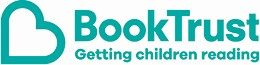 https://www.sla.org.uk/control/uploads/images/natural/300/contained/booktrust-new-logo~1568195494.jpg