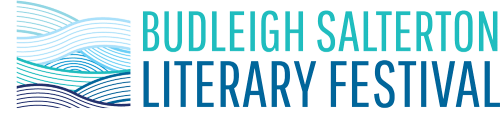 https://www.sla.org.uk/control/uploads/images/natural/300/contained/budleigh-salterton-literary-festival-logo-copy~1587996332.png