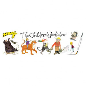 https://www.sla.org.uk/control/uploads/images/natural/300/contained/childrens-bookshow-logo~1588166540.jpg