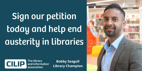 https://www.sla.org.uk/control/uploads/images/natural/300/contained/cilip-petition-bobby-seagull-quote~1582285901.jpg