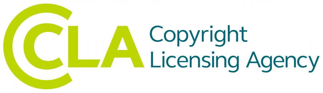 https://www.sla.org.uk/control/uploads/images/natural/300/contained/cla-master-logo-rgb~1620644763.jpg