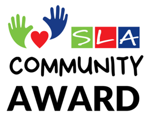 https://www.sla.org.uk/control/uploads/images/natural/300/contained/community-award~1623841333.png