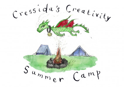 https://www.sla.org.uk/control/uploads/images/natural/300/contained/cressida-creativity-summer-camp~1593767740.jpg