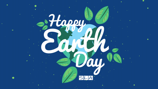 https://www.sla.org.uk/control/uploads/images/natural/300/contained/earth-day-2021~1619021216.png