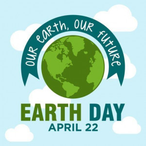 https://www.sla.org.uk/control/uploads/images/natural/300/contained/earth-day~1617974405.jpeg