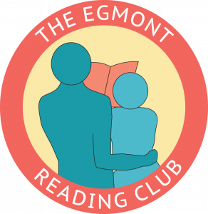 https://www.sla.org.uk/control/uploads/images/natural/300/contained/egmont-reading-group2-1500x1536~1603117539.png