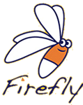 https://www.sla.org.uk/control/uploads/images/natural/300/contained/firefly150yellowtrans~1599208346.png