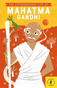 https://www.sla.org.uk/control/uploads/images/natural/300/contained/gandhi~1569397704.jpg