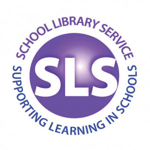 https://www.sla.org.uk/control/uploads/images/natural/300/contained/hants-sls-logo~1585641899.jpg