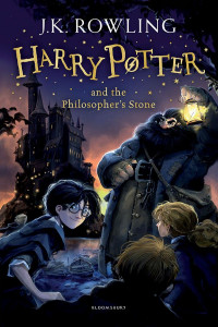 https://www.sla.org.uk/control/uploads/images/natural/300/contained/harry-potter~1615572171.jpeg