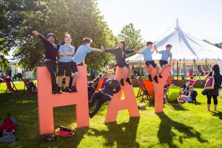 https://www.sla.org.uk/control/uploads/images/natural/300/contained/hay-festival-programme-for-schools-credit-sam-hardwick-3~1617203953.jpg