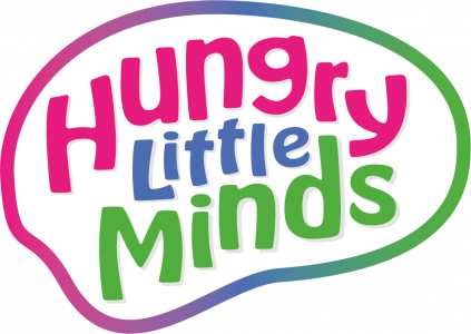 https://www.sla.org.uk/control/uploads/images/natural/300/contained/hungry-little-minds-colour-logo-png~1568197583.png