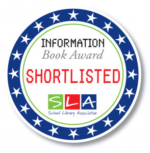 https://www.sla.org.uk/control/uploads/images/natural/300/contained/iba-shortlisted-roundel~1579006850.jpg