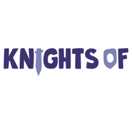 https://www.sla.org.uk/control/uploads/images/natural/300/contained/knights-of-logo~1610467278.png