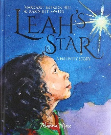 https://www.sla.org.uk/control/uploads/images/natural/300/contained/leahs-star~1575278785.jpg