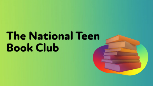https://www.sla.org.uk/control/uploads/images/natural/300/contained/national-teen-book-club~1617198330.png