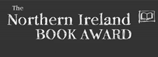 https://www.sla.org.uk/control/uploads/images/natural/300/contained/northern-ireland-book-award~1570188904.png