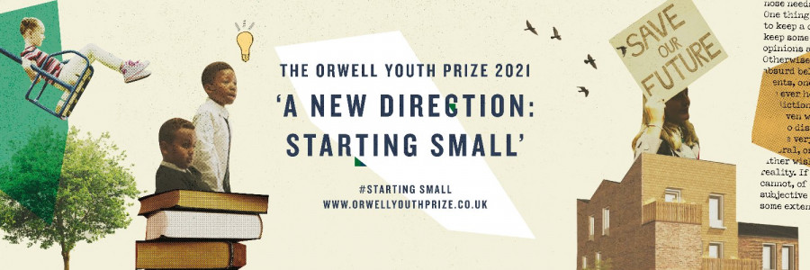 https://www.sla.org.uk/control/uploads/images/natural/300/contained/orwell-youth-prize-2021~1614340254.jpeg