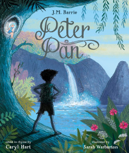 https://www.sla.org.uk/control/uploads/images/natural/300/contained/peter-pan~1615572195.jpeg