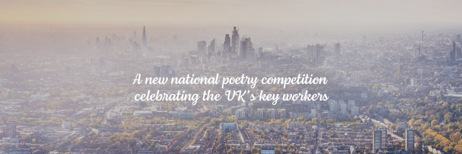 https://www.sla.org.uk/control/uploads/images/natural/300/contained/poetry-good-banner~1623316445.jpeg