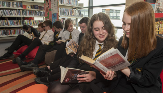 https://www.sla.org.uk/control/uploads/images/natural/300/contained/pw-slic-grangemouth-high-school-library-08~1573473521.JPG