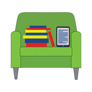 https://www.sla.org.uk/control/uploads/images/natural/300/contained/reading-for-pleasure-icon-web~1582541864.jpg