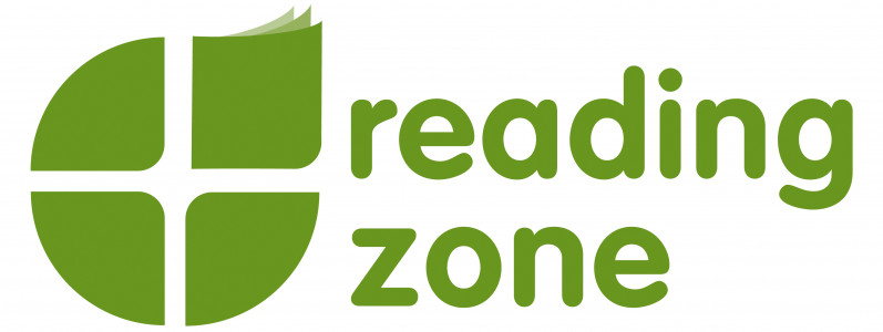 https://www.sla.org.uk/control/uploads/images/natural/300/contained/reading-zone-logo~1611333066.jpg