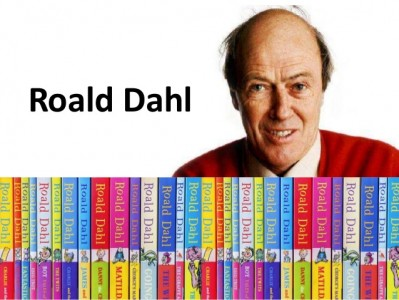 https://www.sla.org.uk/control/uploads/images/natural/300/contained/roald-dahl~1568124326.jpg
