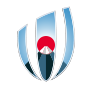 https://www.sla.org.uk/control/uploads/images/natural/300/contained/rwc2019-logo-symbol~1568643323.png