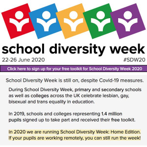 https://www.sla.org.uk/control/uploads/images/natural/300/contained/school-diversity-week~1591860017.jpg