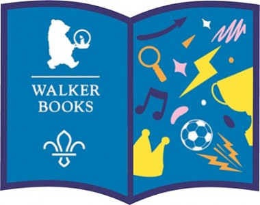 https://www.sla.org.uk/control/uploads/images/natural/300/contained/scouts-walker-book-club~1624957405.jpeg