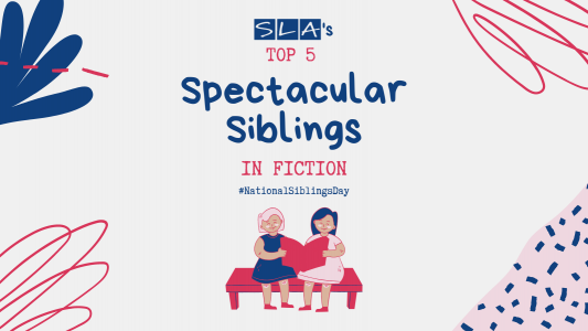 https://www.sla.org.uk/control/uploads/images/natural/300/contained/siblings-day~1617964189.png