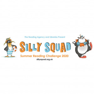 https://www.sla.org.uk/control/uploads/images/natural/300/contained/sillysquad-long-character-sq~1591082735.jpg