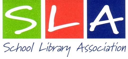 https://www.sla.org.uk/control/uploads/images/natural/300/contained/sla-coloured-logo~1630077498.JPG
