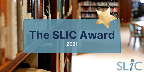 https://www.sla.org.uk/control/uploads/images/natural/300/contained/slic-award-new-page~1624033508.png