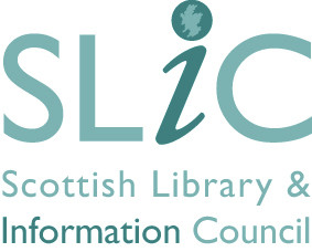 https://www.sla.org.uk/control/uploads/images/natural/300/contained/slic-logo-text-below-2-lines~1573473513.jpg