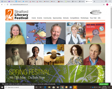 https://www.sla.org.uk/control/uploads/images/natural/300/contained/stratford-lit-fest~1583335427.png