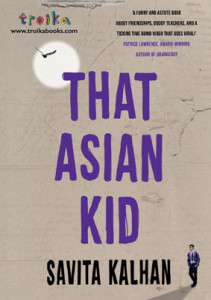 https://www.sla.org.uk/control/uploads/images/natural/300/contained/that-asian-kid-a3-poster-thumbnail~1571651782.jpg