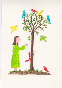 https://www.sla.org.uk/control/uploads/images/natural/300/contained/the-hope-tree-illustration-by-axel-scheffler-for-the-book-of-hopes-2020-copyright-of-the-artist~1628244099.jpeg