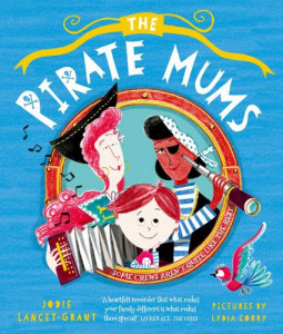 https://www.sla.org.uk/control/uploads/images/natural/300/contained/the-pirate-mums~1625049752.jpeg