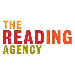 https://www.sla.org.uk/control/uploads/images/natural/300/contained/the-reading-agency-logo-2020-sq~1591082692.jpeg
