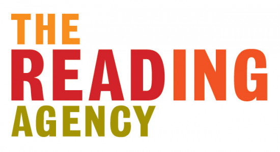 https://www.sla.org.uk/control/uploads/images/natural/300/contained/the-reading-agency-logo~1610467273.jpg